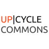 Upcycle Commons logo