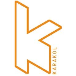Collectif Karakol
