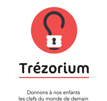 logo_trezorium