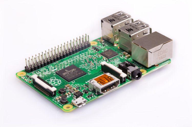 Raspberry-Pi-2-1-1621x1080